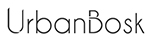 UrbanBosk Logo